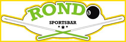 Rondo Sportsbar